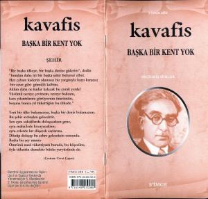 kavafis