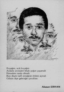 A.Erhan