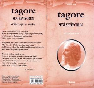 tagoreK