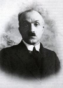 AhmetHasimL
