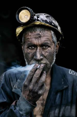 coal-miner2