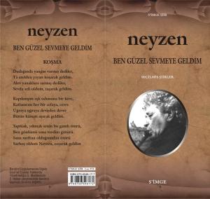 Simge şairler Neyzen Simge şiir Edebiyat