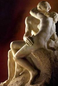 Rodin_The_Kiss