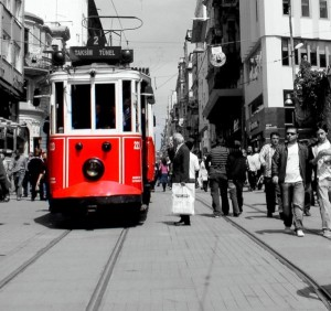 tramvaybeyoglu