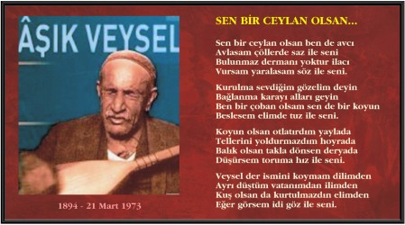 AsikVeys1