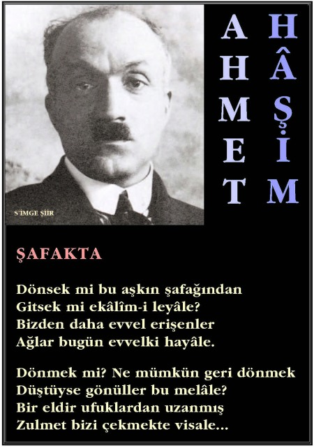 A.Hasimm