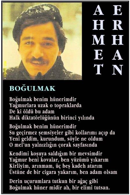AhmetErh