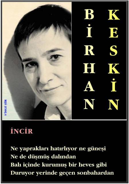 BirhanKart