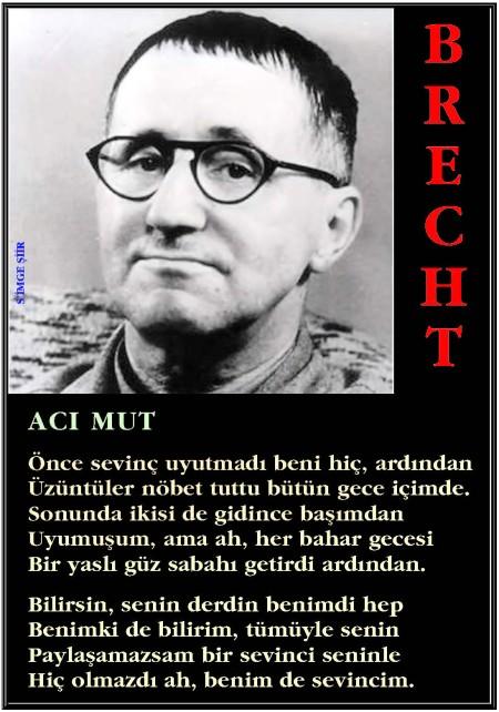 Brechtt