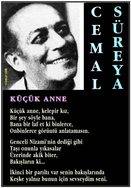 C.Sureya