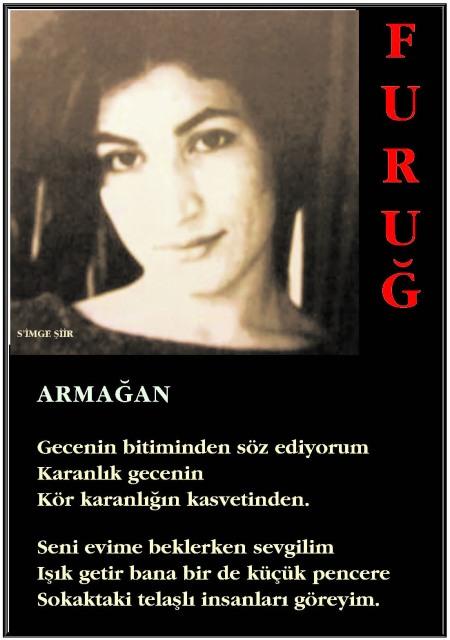 furugg