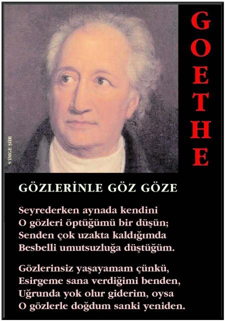 Goethee