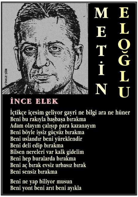 M.Elogluu