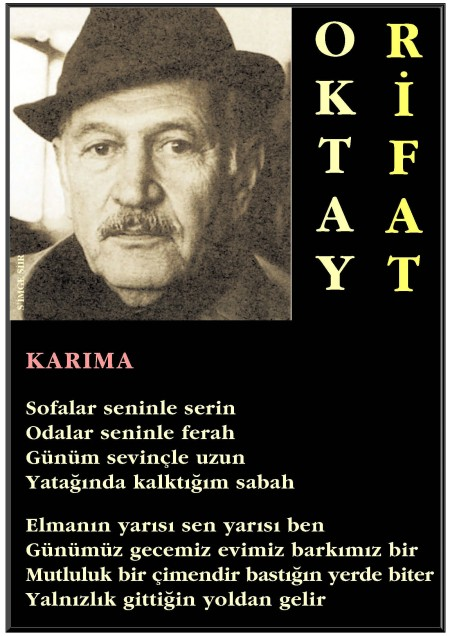 OktayRif