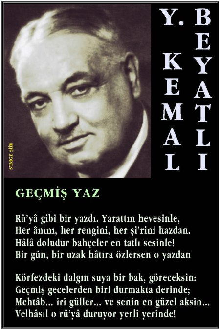YahyaKemal