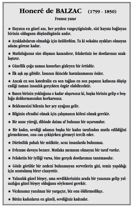 9balzac